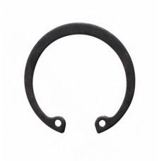 Кольцо стопорное крестовины НИВА(1,40мм,белое)