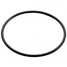 Кольцо резиновое 100х105х2,5 FPM