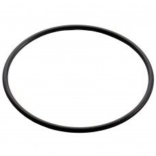 Кольцо резиновое 112х118х3,6  FPM